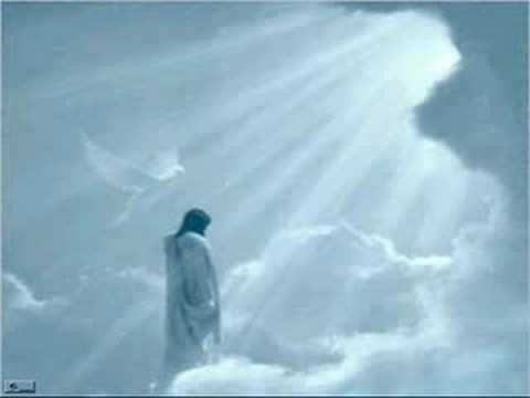 O Passe (ilumina) - Música Espírita / The Pass (lights) - Music Spiritist