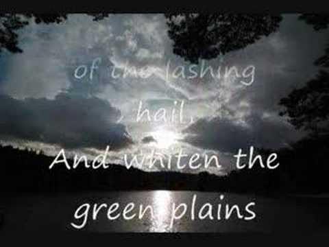 Bill Douglas - The Clouds