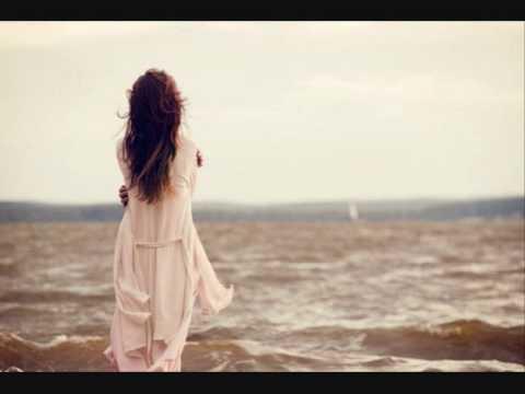 Era- wind love