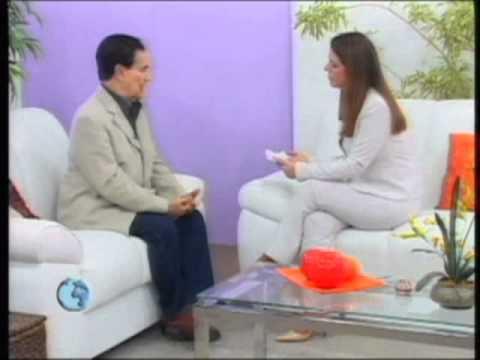 Divaldo Franco fala sobre Conflitos Familiares (Vídeo)