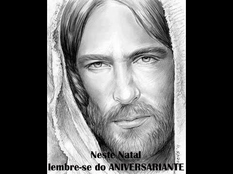 Evangelho no Lar - Nilson Hernandes
