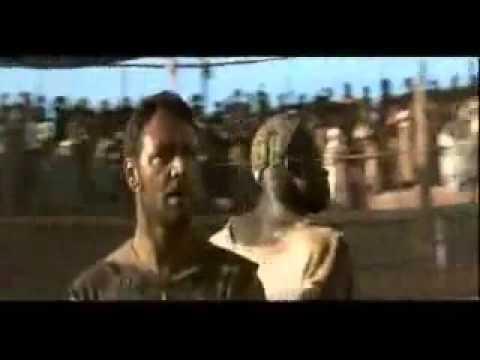 Vídeo-Música de Enya para Relaxamento: Filme Gladiador. Imperdível !!!