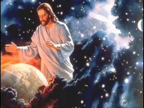 Jesus está sempre conosco - Tudo que se quer