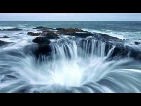 Vídeo-Música Chinesa, para Relaxamento