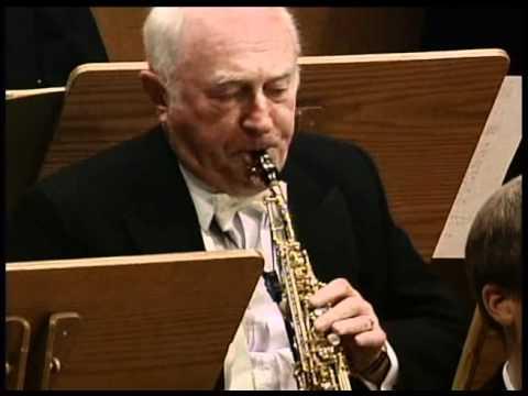 Bolero De Ravel   Orquesta Filarmónica De Munich