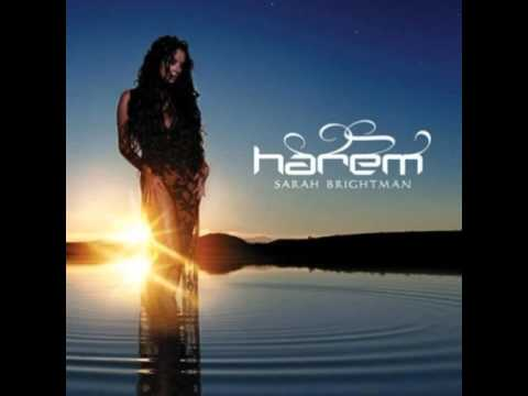 Sarah Brightman - Harem [2003] [Full Album]