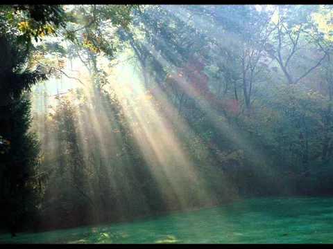 Músicas p/ Tratamentos Espirituais (Sociedade Espírita Ramatis)-2