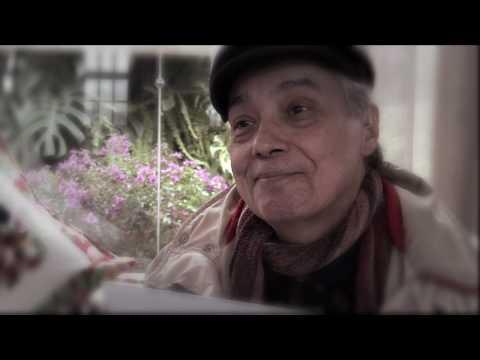 Pedro Paulo Rangel | Mensagem de Chico Xavier