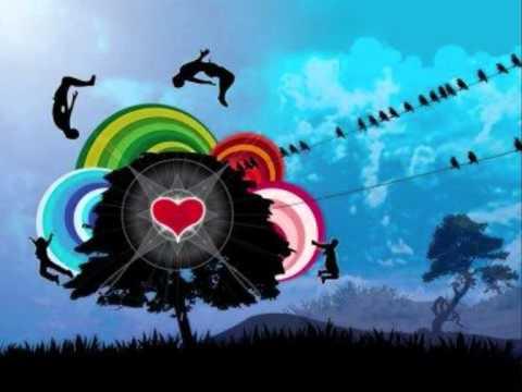 A verdade do coração, o ego e a personalidade - Trigueirinho