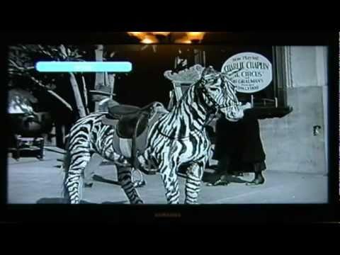 Veja esse Vídeo : CELULAR EM 1928 NO FILME DE CHARLES CHAPLIN ? Viagem no Tempo comprovada ?