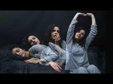 VÍDEO-AULA: Para ONDE VAMOS durante o SONO ?