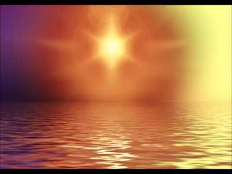 VÍDEO-MANTRA para Trazer Clareza Espiritual