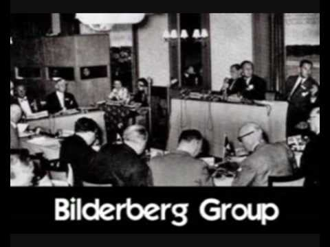 The Rockefellers Exposed 2/2