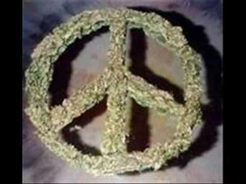 Why marijuana is illegal