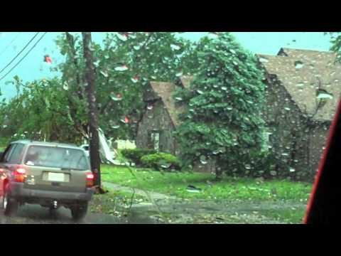 Joplin, Missouri Tornado May 22,2011 (trimmed-2).mp4