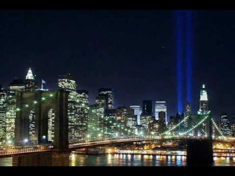 9/11 - The 10 Year Anniversary