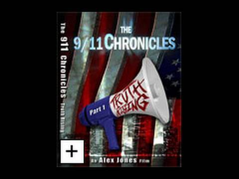 The 9/11 Chronicles: Part One, Truth Rising full length