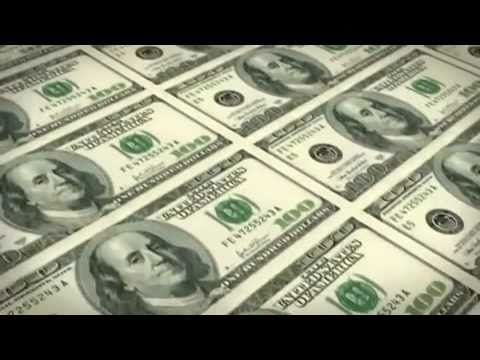 THE REAL TRUTH ABOUT FIAT MONEY AND THE BANKING SYSTEM!