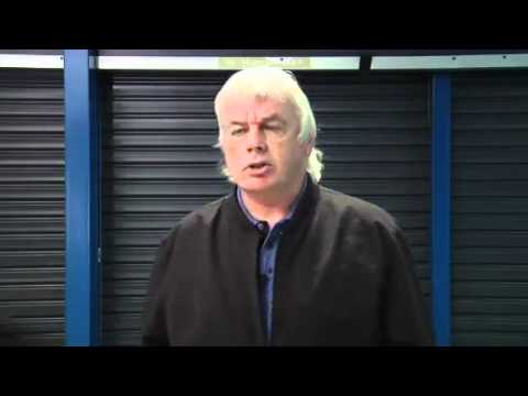 David Icke - OCCUPY WALL STREET - Protesters - THIS IS A MUST WATCH VIDEO