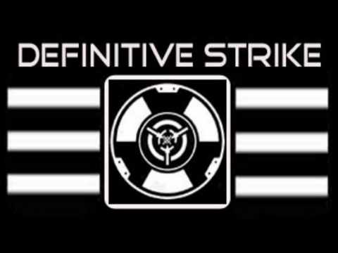 AMAZING SPEECH BY WAR VETERAN (Definitive strike Remix)