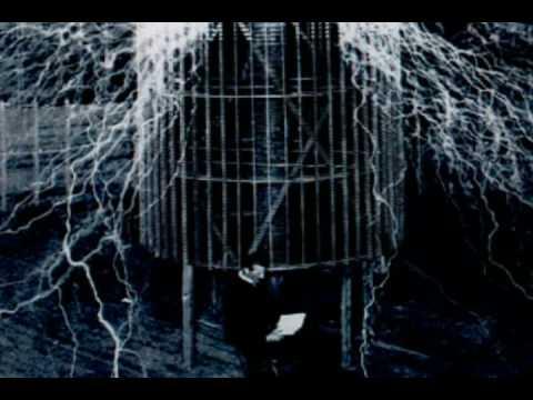 Nikola Tesla - Tribute