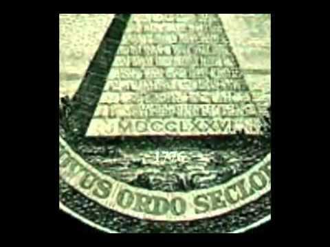 Satanic Illuminati, 33 HAARP 666 Lucifer Rising Bush Obama-America 2011 1/6.flv
