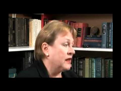 1/9 The Tapeworm Ecomony - The Looting Of America/Catherine Austin Fitts