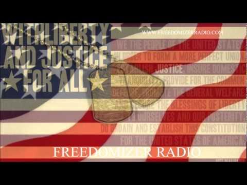 1/12 Drake Addresses the U.S. Military on MASS Arrests of the Dark Elite