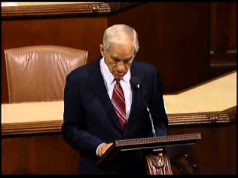 Floor Speech, Syria June 19 2012