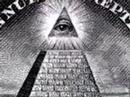 The Illuminati Exposed - Myron Fagan - 1967 - part 1/9