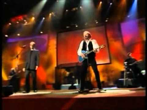 Bee Gees - One Night Only 6-8