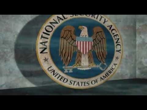USA - Under Surveillance Always