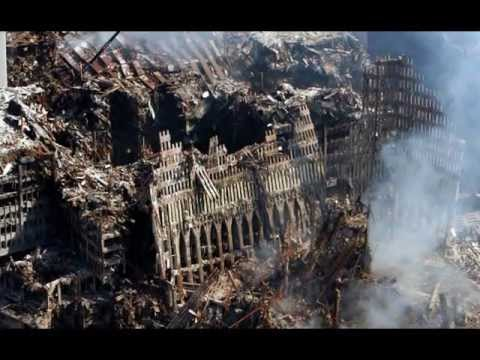 (MUST SEE) 9/11 Bill Cooper - The Satanic Illuminati Conspiracy
