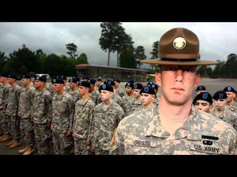 Warrior Song Veterans Day Tribute