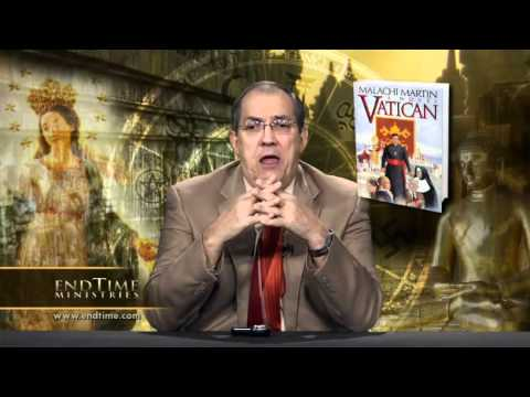 The coming one world religion part 1 understanding the endtimes