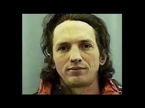 FBI: Serial killer spent time in New Mexico