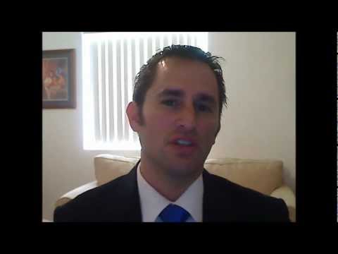 DID OBAMA HIRE KILLER CHRISTOPHER DORNER FOR GUN CONTROL Nevada Governor 2014 David Lory VanDerBeek