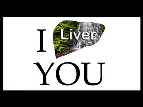 ♥ ♥ ♥ LIVER DETOX TEA - Dandelion - Milk Thistle - Blessed Thistle - Licorice ♥ ♥ ♥