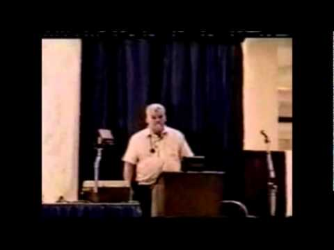 "Phil Schneider Lecture ""area 51"" (FULL LENGH)"
