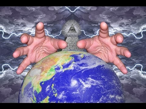 The Rothschild Family - Puppet Masters - World's Only Trillionaires - Full Documentary