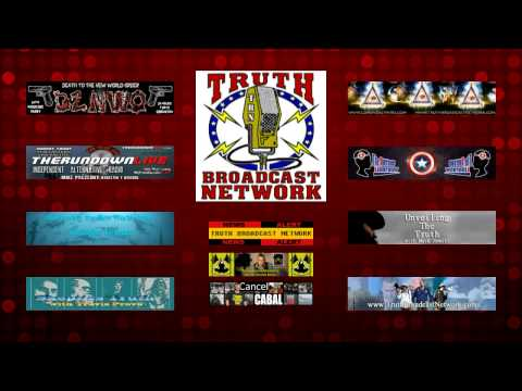 Daily Truth News March 31, 2014 Truth Broadcast Network TBN