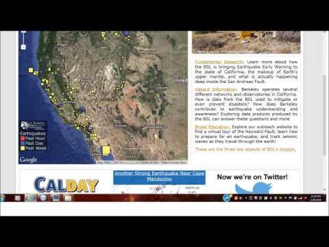 Yellowstone Data Leaked? Things That Make You Say Hmmmm!