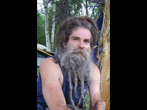 my dreadlocks 23 years natural dreads update no wax no backcomb no crochet no palm rolling