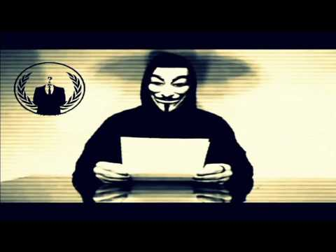 Anonymous The Elliot Rodger Conspiracy Film Trailer