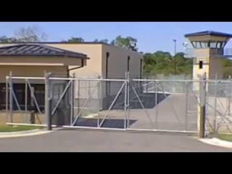 CIA AGENT DETAILS FEMA CAMPS AND EBOLA 2015