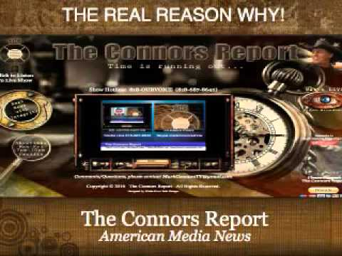 Burns Oregon--RED ALERT--THIS AUDIO NEEDS TO GET OUT! Real reason LaVoy was murdered! part 3