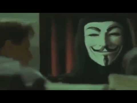 Anonymous - The Creed