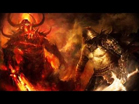 EVERY CHRISTIAN MUST WATCH 5 THIS IS WAR LAST DAYS SPIRITUAL WARFARE