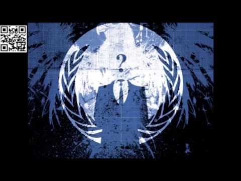 Anonymous collective