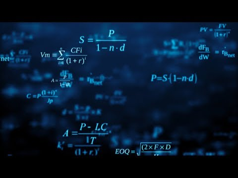 Art Bell - Flawed Mathematical Models - Coast to Coast AM Classic